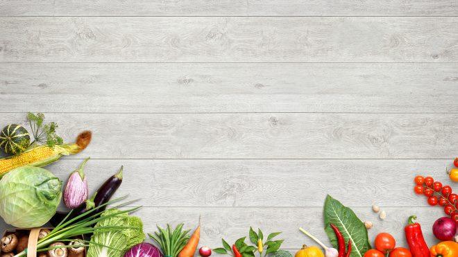 What's New: Pumpkin Spice Bites, Vegan Vitamins and More